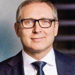 Jürgen_von_Hollen_new_President_for_Universal_Robots