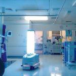 UVD-Robots_Hospital.jpg