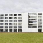 Gebäude_des_Clusters_Produktionstechnik_am_RWTH_Aachen_Campus