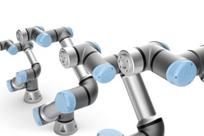 Universal_Robots_UR16e_.jpg