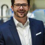 Dr._Guido_Hüttemann,_Geschäftsführer,_Center_XL_Assembly_des_RWTH_Aachen_Campus