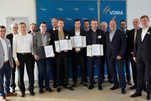 VDMA_Nachwuchspreis.jpg