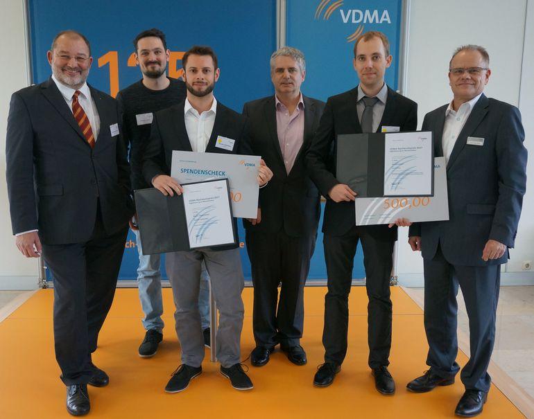 VDMA_Preis.jpg
