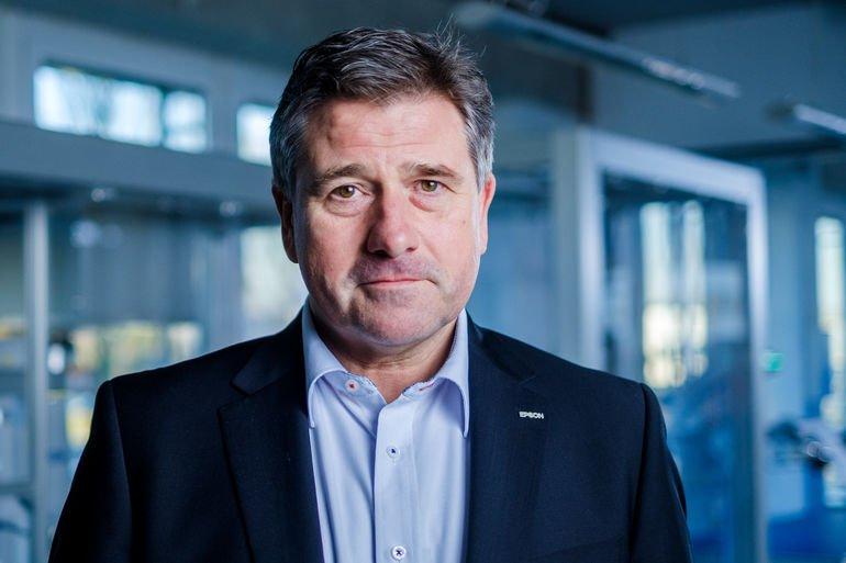 Volker_Spanier,_Head_of_Manufacturing_Solutions,_Epson_Deutschland_GmbH,_Meerbusch