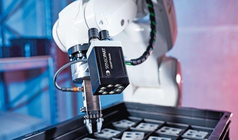 VISOR_Robotic.jpg