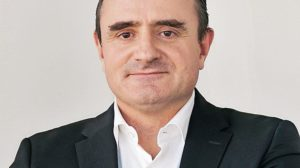 VP_Scherrer-o-Krawatte_17_TM_71.jpg