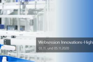 Websession_Robotik_Innovation.png