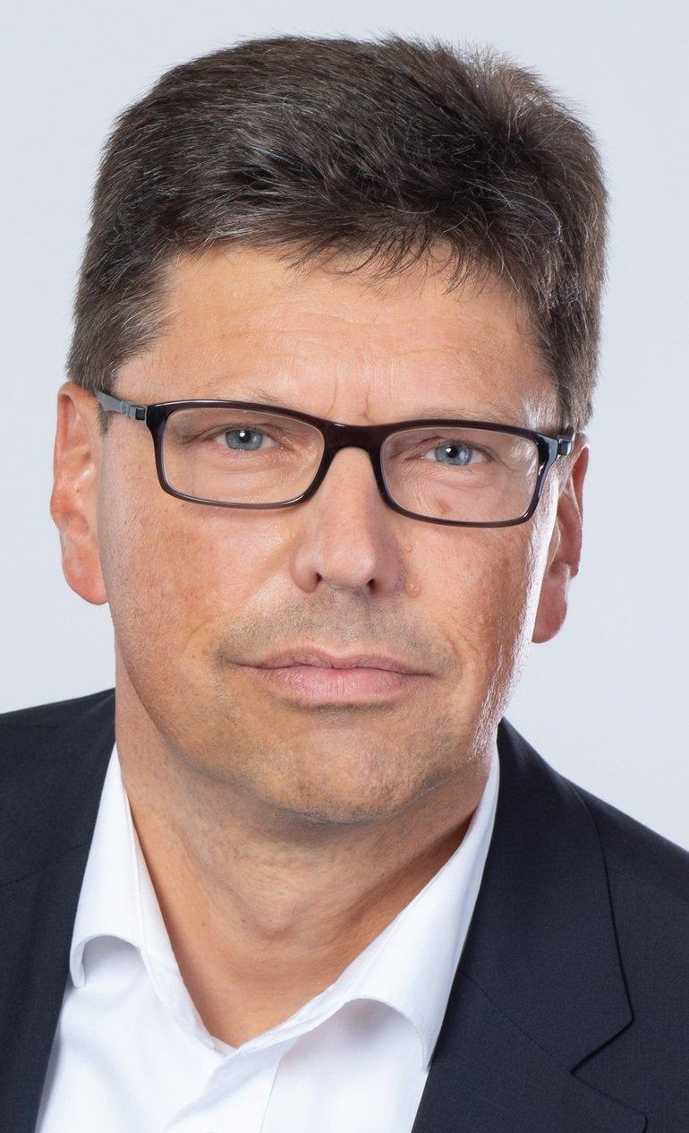 Weidmueller_Volker_Bibelhausen.jpg
