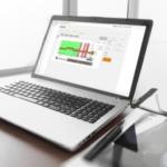 Weidmueller__IIoT_CMS_Model_Builder_Laptop.png