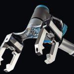 Weiss_Robotics_Gripkit.jpg