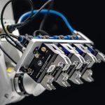 Weiss_Robotics_Vierfachgreifkopf.jpg