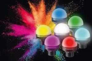 Werma_Signalleuchte_Multicolour.jpg