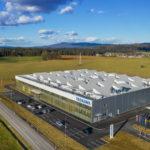 YASKAWA-Robot-Factory-Slovenia_(1).jpg