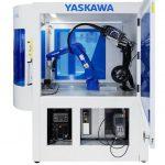 YASKAWA_ArcWorld_HS_Micro_mail.jpg