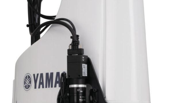 Yamaha_Scara_Roboter_YK400XE_RCXiVY2+.jpg