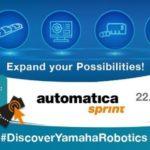 Yamaha_automatica_sprint.jpg