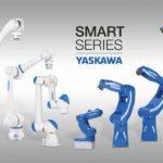Yaskawa_automatica_sprint_smart_series.jpg
