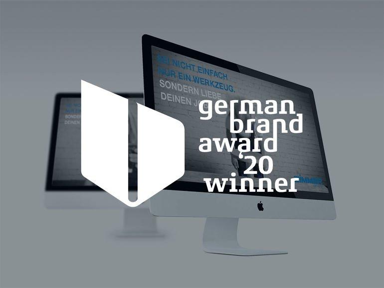 Zimmer_Brand_Award.jpg