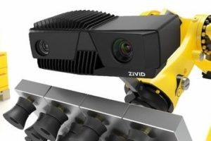 Zivid-DHL_application.jpg