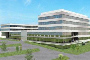 abb_br_innovation_training_campus.jpg