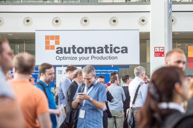 automatica2018_tp2435.jpg