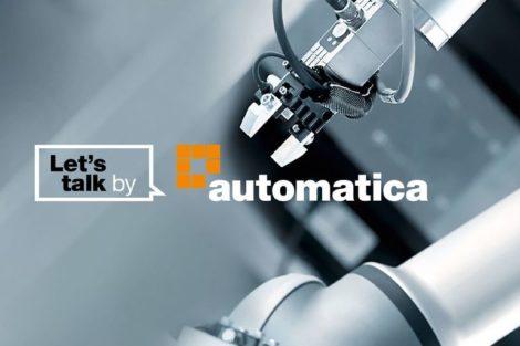 automatica.jpg