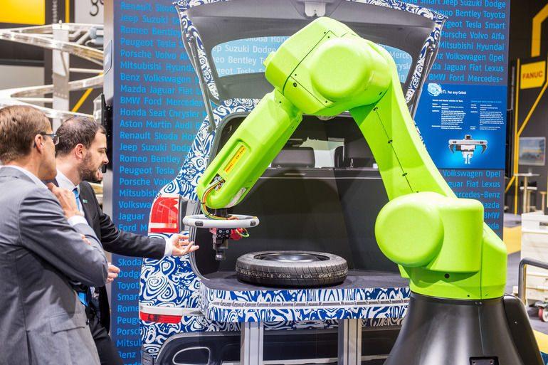 automatica_Roboter.jpg