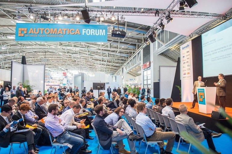 automatica_forum.jpg