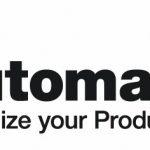 automatica_logo+let+claim_2018.jpg