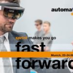 automatica_sprint.jpg