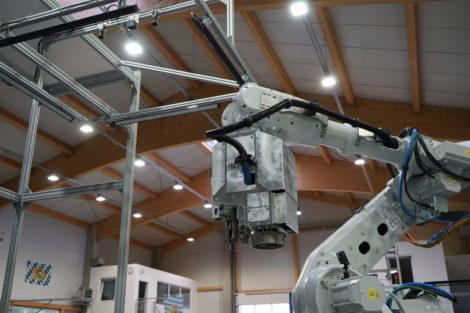 cts-roboter_DWR-BC.jpg