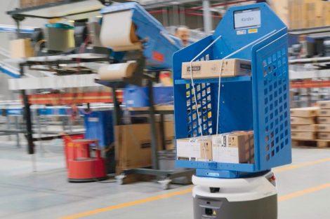 dhl-waertsilae-fetch-robot.jpg
