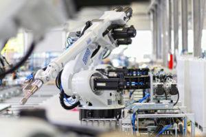 duerr-KI_Roboter.jpg
