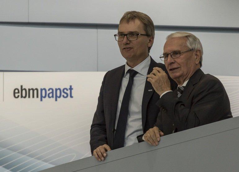 ebm_papbst_Ralf_und_Gerhard_Sturm_neu.jpg