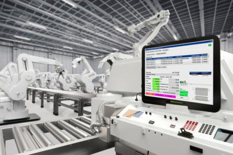 Die_Softwarelösungen_von_GUARDUS_liefern_die_Entscheidungsintelligenz_für_die_Steuerung_von_Smart_Factories.