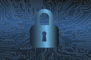 VDMA Cybersecurity