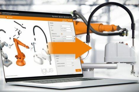 igus_QuickRobot_Online-Tool.jpg