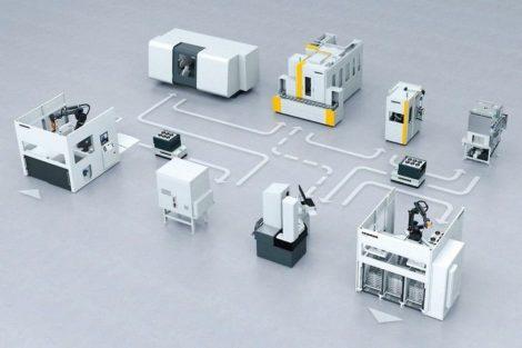 liehberr-FTS-automation.jpg