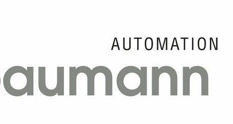 logo_baumann_invers.jpg