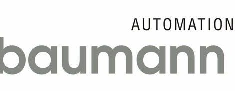logo_baumann_invers_cmyk.jpg