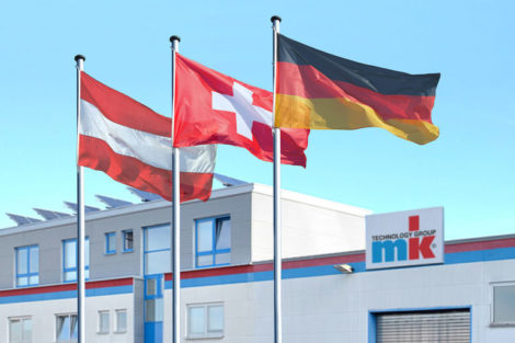 mk_swiss-austria.jpg