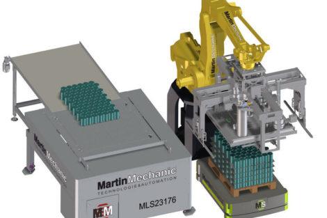 mm_Mobilroboter_Logistik.jpg