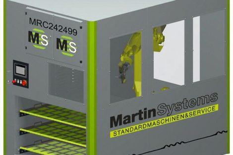 msmaxi.jpg