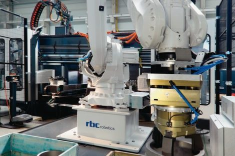 rbc_robotics_Zufuehrung.jpg