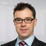 Dr._Jochen_Peter,_ab_Januar_2018_im_Vorstand_zuständig_für_die_Sparte_Research_&_Quality_Technology